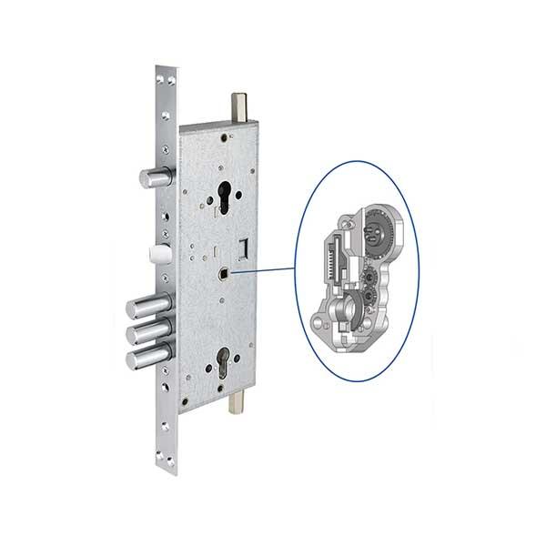 Mul-T-Lock 415 G